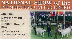 National Show 2011